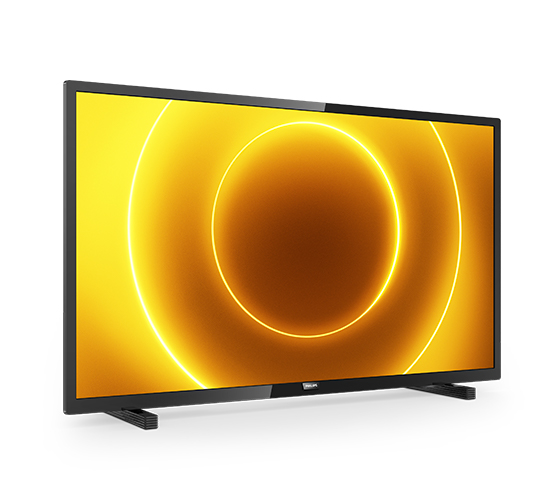 Premio ClubQ8 Smart TV 43'' Philips Philips