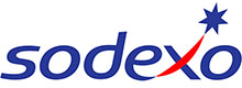 Q8 is a partner of Sodexo