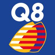 Ricarica Q8